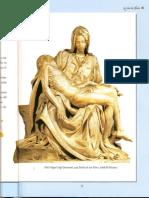 Devocionario de la Virgen María PDF  2/6