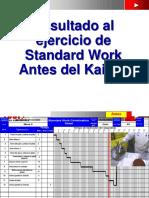 14 P Ejercicio Balanceo-1_780.ppt