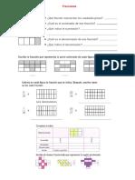 Fracciones+-+problemas