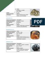 Sistema de Cristalización trab de geometalurgia.docx