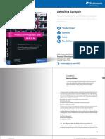 SAP MM sample