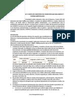 Informe-evaluacion-MyC-MPPHVI-16.05.16-1