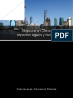 Negocios en China aspectos legales y fiscales.pdf
