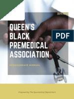 QBPA Sponsorship Manual 2019