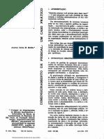v14n6a06.pdf