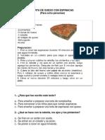 LECTURA COMPRENSIVA-TORTA DE QUESO CON ESPINACAS.docx