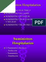 Suministros Hospitalarios suministro electrico.pptx