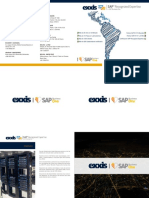 Exxis Sap Business One