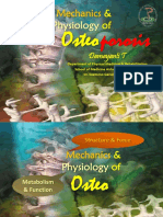 dr. damayanti - Pathophysiology-Pathomechanics dan Penegakan Diagnosis Osteoporosis-PPDS (1).pptx