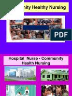 Typology of Nursing2