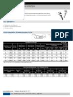 selfdrillingscrews_tds.pdf