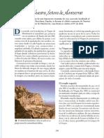 Devocionario de la Virgen María PDF  5/6