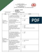 IPCRF-SUMMARY-SHEET1.docx