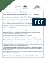 1Q1819-MATH146-SW-CO2-1