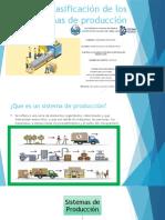 Exposición-Admin-de-Operaciones.pptx