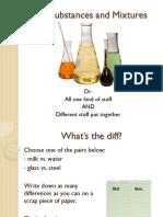 slideshow.pdf