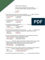 BIO172-1-Grp#3-Molecular Mechanism Transcription Activation Repression-(Cortez_Manzanares).docx