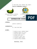 Informe 5- Quim. Organica