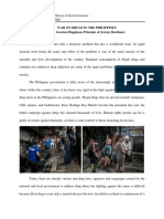 WAR_ON_DRUGS_IN_THE_PHILIPPINES.pdf