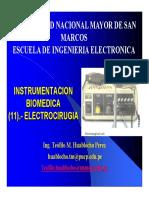 11.-IB ELECTROCIRUGIA (07.06.2019)