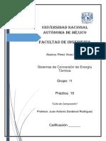 P10 ciclo de compresion.docx