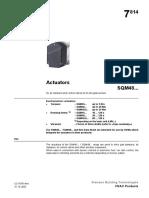 can-bus-servo-motor-sqm-45.pdf