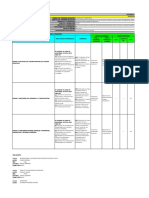 PE-Neuropatología Humana en Pediatría