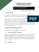 REQUISITOS RECENSIÓN.3