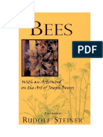 CONVORVIRI DESPRE NATURA ALBINELOR de RUDOLF STEINER.pdf