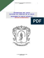 FASCICULO IV-TCE.doc