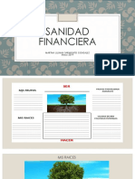 Charla Financiera