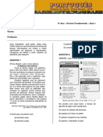 aula_1_portugues_6_ano_versaoaluno.pdf