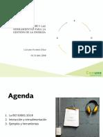SeminarioConueeSGEn2018_LFD