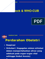 12 dr herman kristanto - Shock & CUB-WHO.ppt
