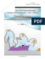 05_complemento_tecnicas_desdoblamiento_astral.pdf