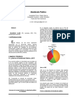 IEEE alumbrado publico.doc