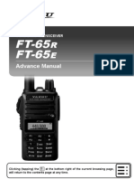 ft65r/e