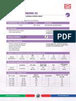 Electrode Booklet F Web 9