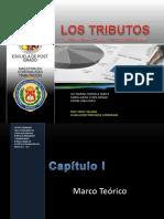 LOS TRIBUTOS.pptx