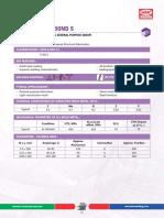 Electrode Booklet F Web 11