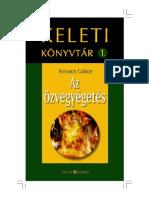 ozvegyegetes (1).pdf