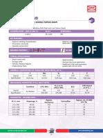 Electrode Booklet F Web 14