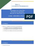 Tema 3.1 - Distribuciones de Probabilidad Discreta.pdf