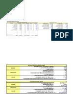 Big Picture Workbook(3)