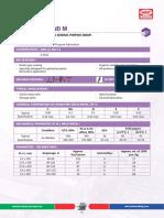 Electrode Booklet F Web 15