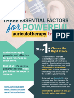 The 3 Essential Factors for Powerful Auriculotherapy Treatments.pdf