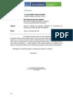 001-INFORME  SEDA JUL.docx