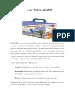 Activo-Financiero-de-Renta-Fija.pdf