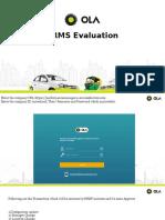 Ppt_hrbp User Manual