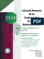 03ColeccionMemorias SQM Congresos